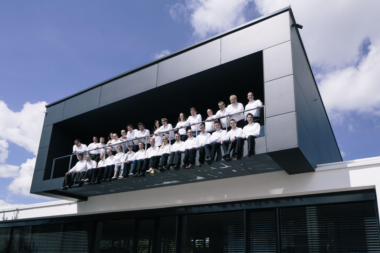 levigo-team2.jpg