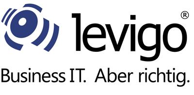 levigologo_claimsystems_pre.png
